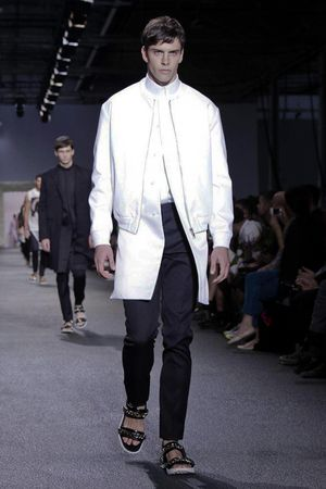 Givenchy-2_sff