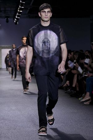Givenchy-17_sff