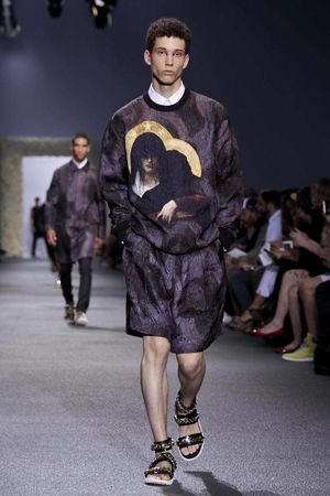 Givenchy-20_sff