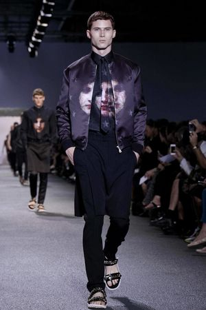 Givenchy-23_sff