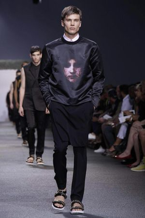 Givenchy-25_sff