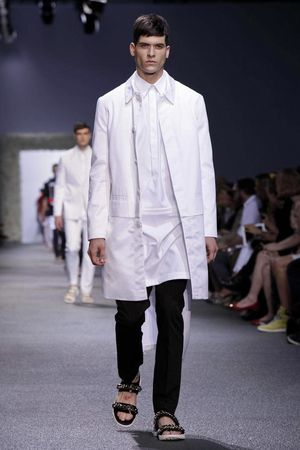 Givenchy-43_sff