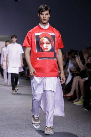Givenchy-48_sff