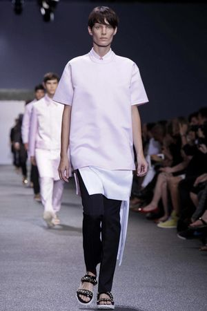 Givenchy-49_sff