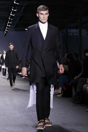 Givenchy-56_sff