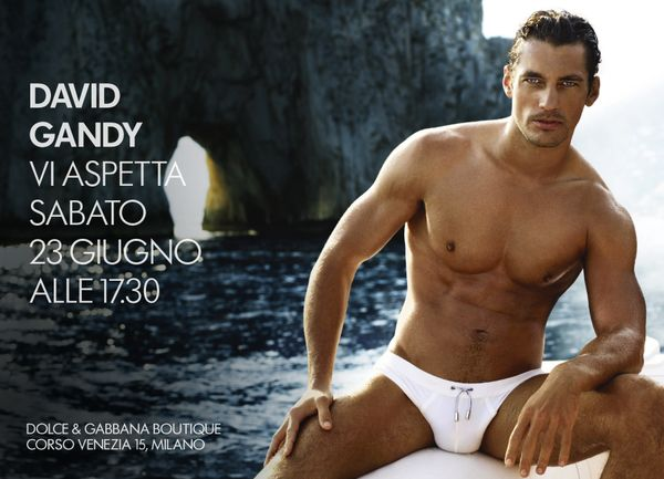 DGANDY_SaveTheDate_PA(1)