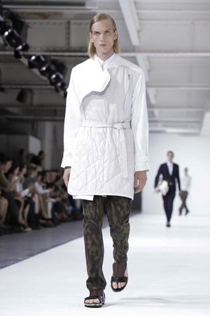 Dries-Van-Noten-12_sff