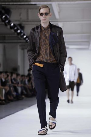 Dries-Van-Noten-15_sff