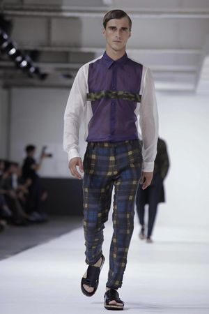 Dries-Van-Noten-26_sff
