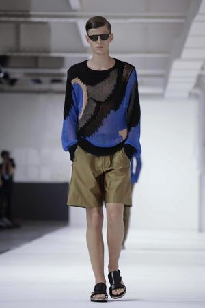 Dries-Van-Noten-29_sff