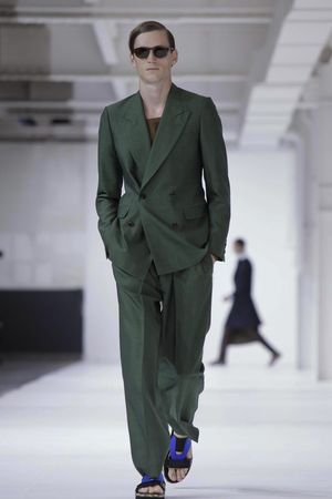 Dries-Van-Noten-32_sff