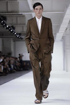 Dries-Van-Noten-36_sff