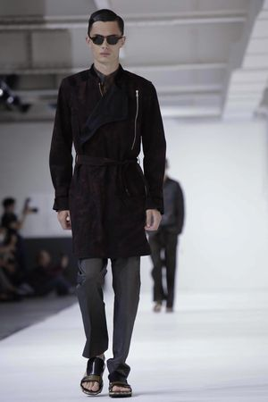 Dries-Van-Noten-41_sff