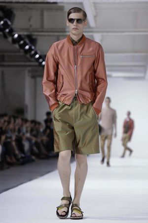 Dries-Van-Noten-46_sff