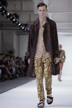 Dries-Van-Noten-50_sff