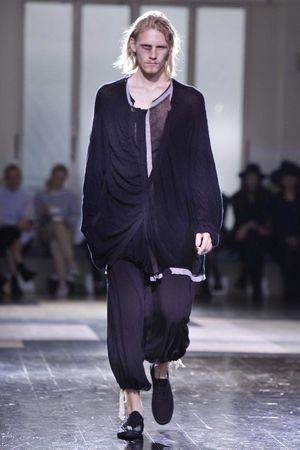 Yohji-Yamamoto-16_sff