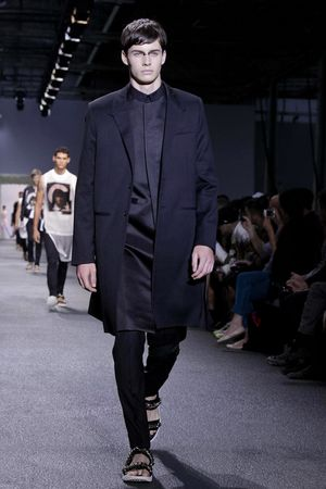 Givenchy-3_sff