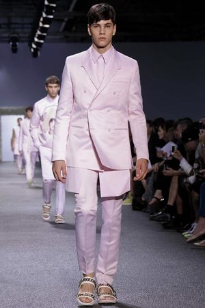 Givenchy-9_sff
