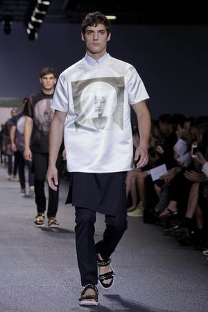 Givenchy-16_sff
