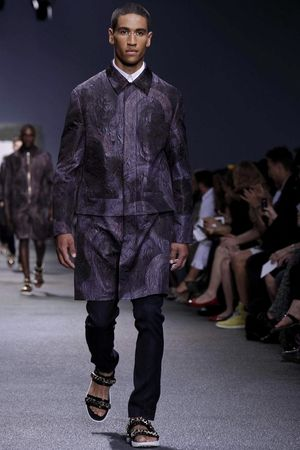 Givenchy-21_sff