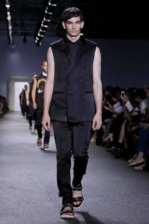 Givenchy-26_sff