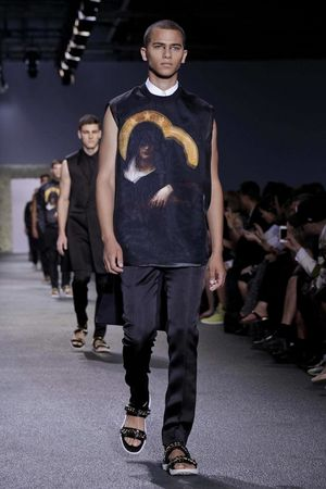 Givenchy-27_sff