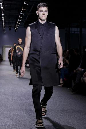 Givenchy-28_sff