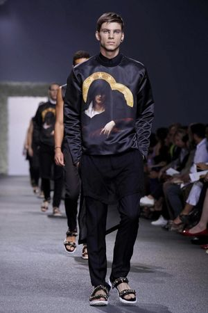 Givenchy-29_sff