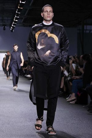 Givenchy-31_sff