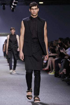 Givenchy-32_sff