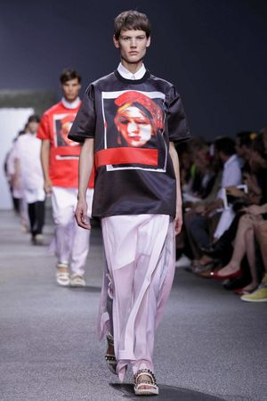 Givenchy-47_sff