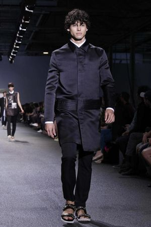 Givenchy-52_sff