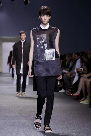 Givenchy-53_sff