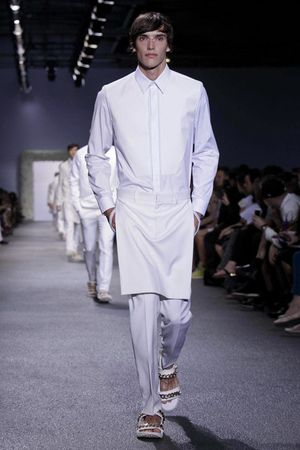 Givenchy-61_sff