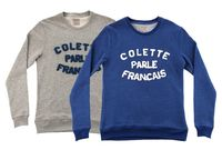 Brooklyn-We-Go-Hard-Colette-Crewneck-00