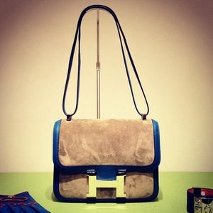 1945083d1352816922-spring-summer-2013-bags-tumblr_mdfcjwwtcp1qd1swho1_500