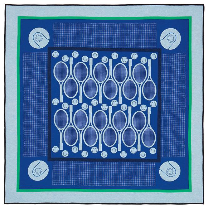 1957766d1353750097-the-spring-2013-scarves-112