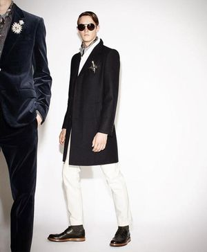 6-louis-vuitton-mens-homme-prefall 2013