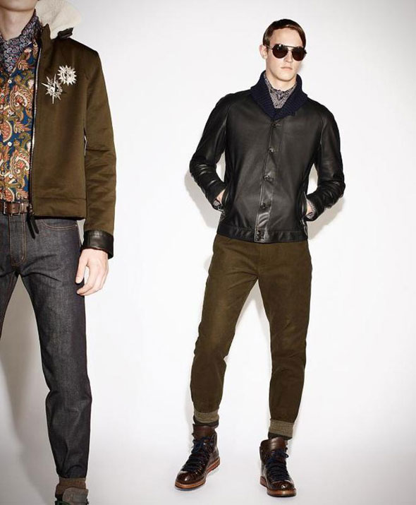 10-louis-vuitton-mens-homme-prefall 2013