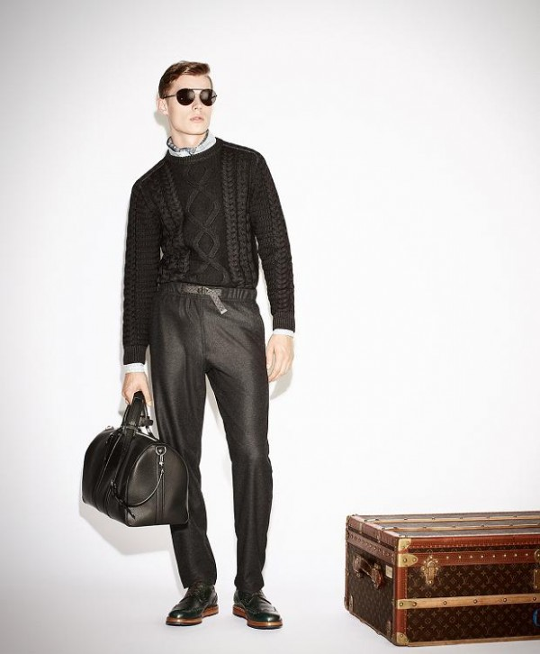 Louis-Vuitton-Pre-Fall-Mens-2013-6-600x726