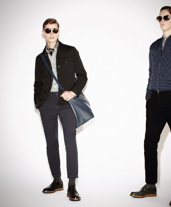 Louis-Vuitton-Pre-Fall-Mens-2013-8-600x726