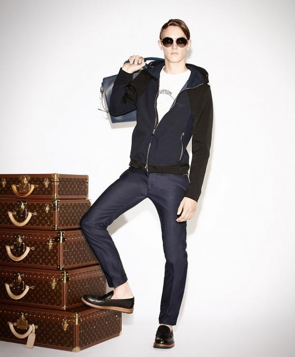 Louis-Vuitton-Pre-Fall-Mens-2013-11-600x726