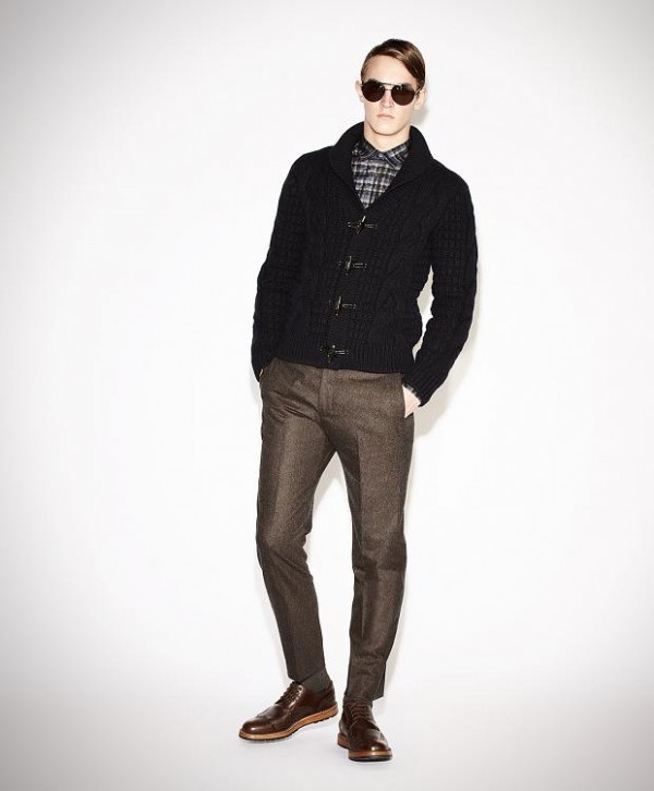 Louis-Vuitton-Pre-Fall-Mens-2013-13-600x726