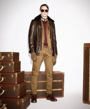 Louis-Vuitton-Pre-Fall-Mens-2013-18-600x726