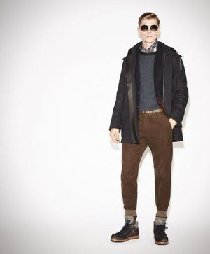 Louis-Vuitton-Pre-Fall-Mens-2013-30-600x726