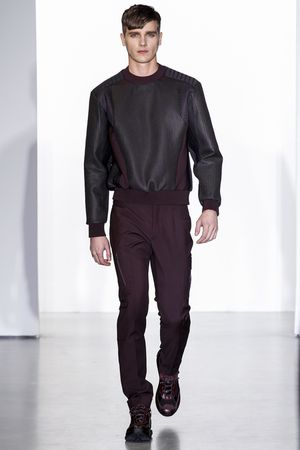 Calvin-klein-milan-fashion-week-fall-2013-05