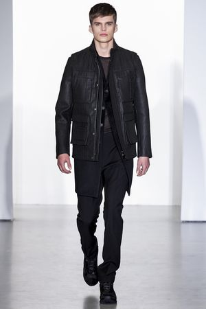 Calvin-klein-milan-fashion-week-fall-2013-08