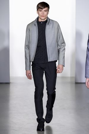 Calvin-klein-milan-fashion-week-fall-2013-22
