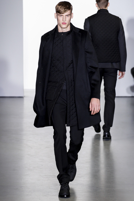 Calvin-klein-milan-fashion-week-fall-2013-24