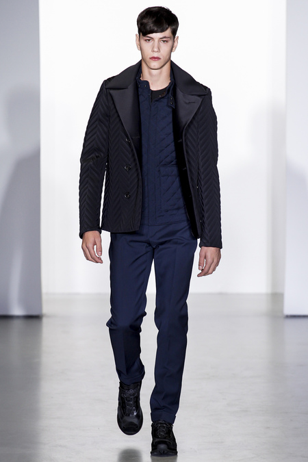 Calvin-klein-milan-fashion-week-fall-2013-30
